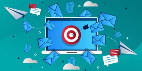 Email Marketing Training Image