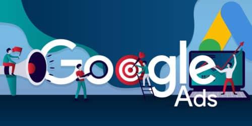 Google Ads Training Image