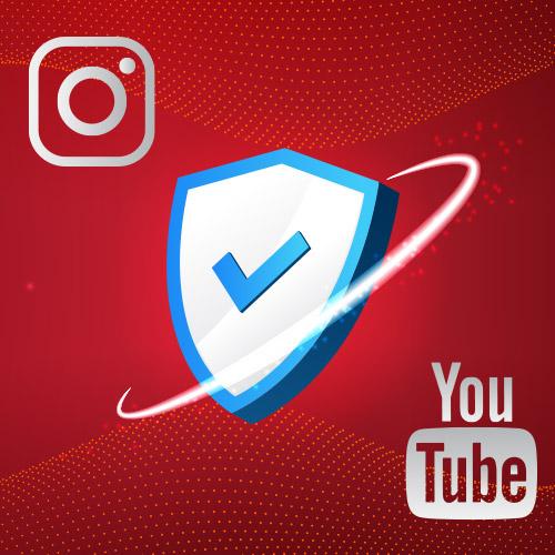 Instagram Challenges YouTube by Taking Steps to Make the Platform Safer