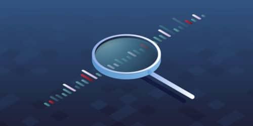 data analysis training image